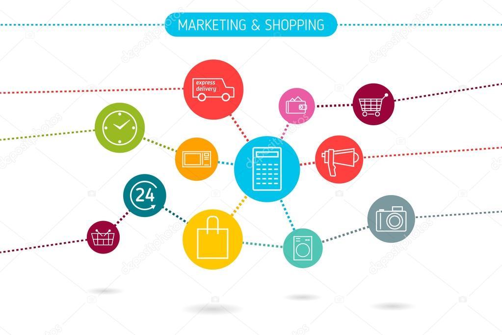 e marketing strategy of hamrobazar com