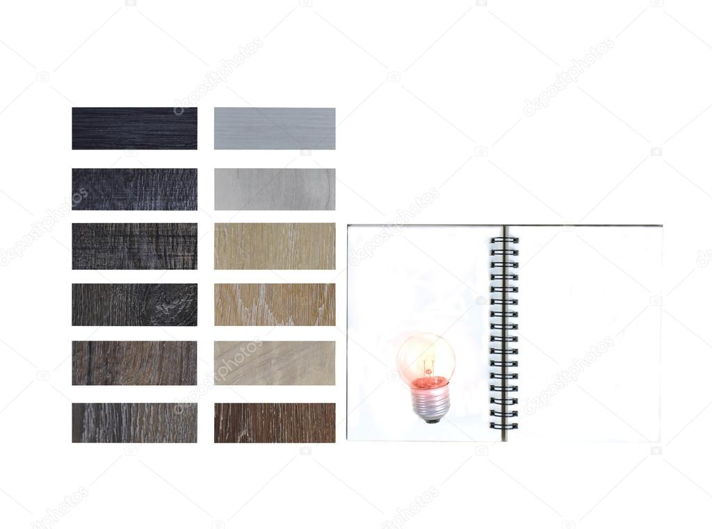 Review COREtec Plus Luxury vinyl planks  The Flooring Girl