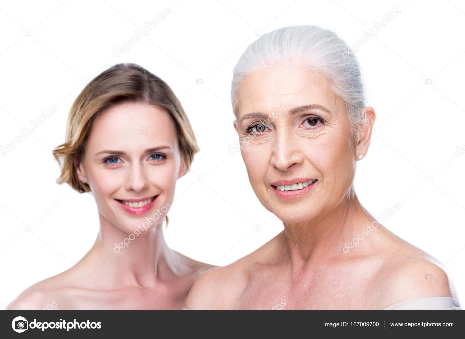 дочка и мама обнаженные № 823461 без смс