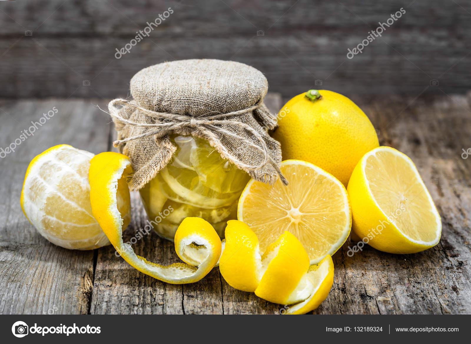 Лимонные дольки рецепт с фото пошагово - nu 62
