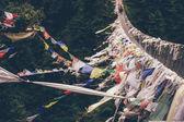 Ama Dablam Nepál Káthmándú