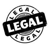 Právní razítko