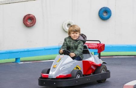 vialand, themed, unterhaltung, amusement, park - B149503898