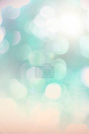 Blurred nature sky clean defocus backdrop scene concept for 2018