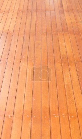 Close-up bright wood texture. High resolution picture of blank s