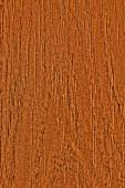 Dub červený, textury staré dřevo