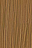 Palma, staré dřevo textury