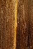Matice leptacím, textury staré dřevo