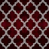 Abstraktní geometrické bezešvé vzor
