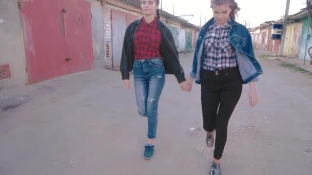 leszbikus olló öreg párok szexuális videók