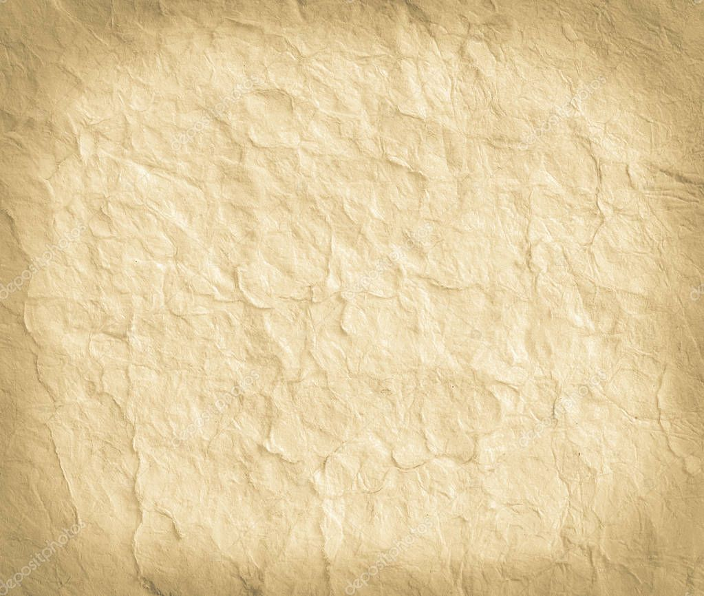 Old paper texture. Vintage grungy texture. — Stock Photo © R-studio  #130088402
