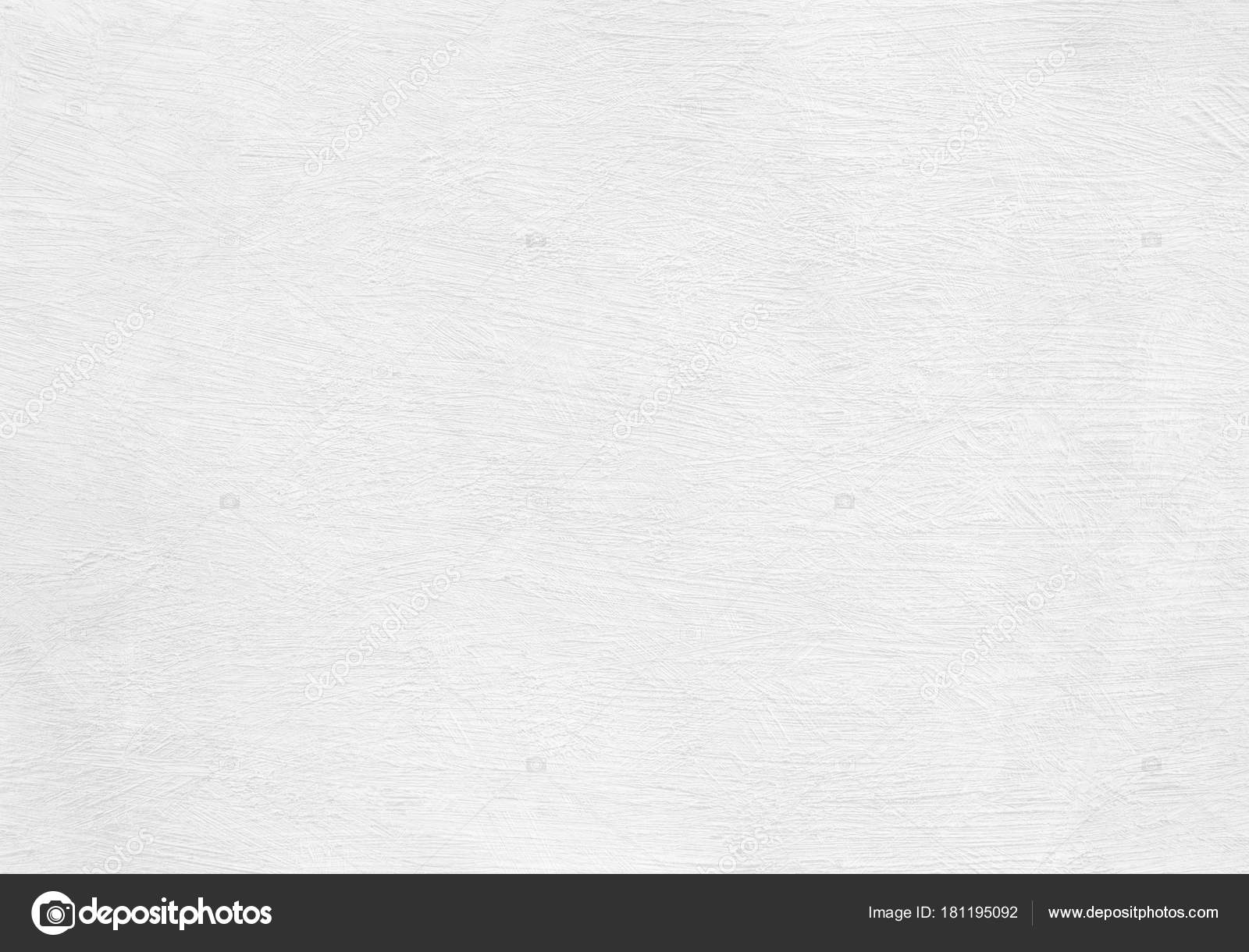 white soft cement texture background template stucco wall stock