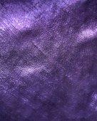 Fényképek Trendi ultra violet papír textúra a háttér.