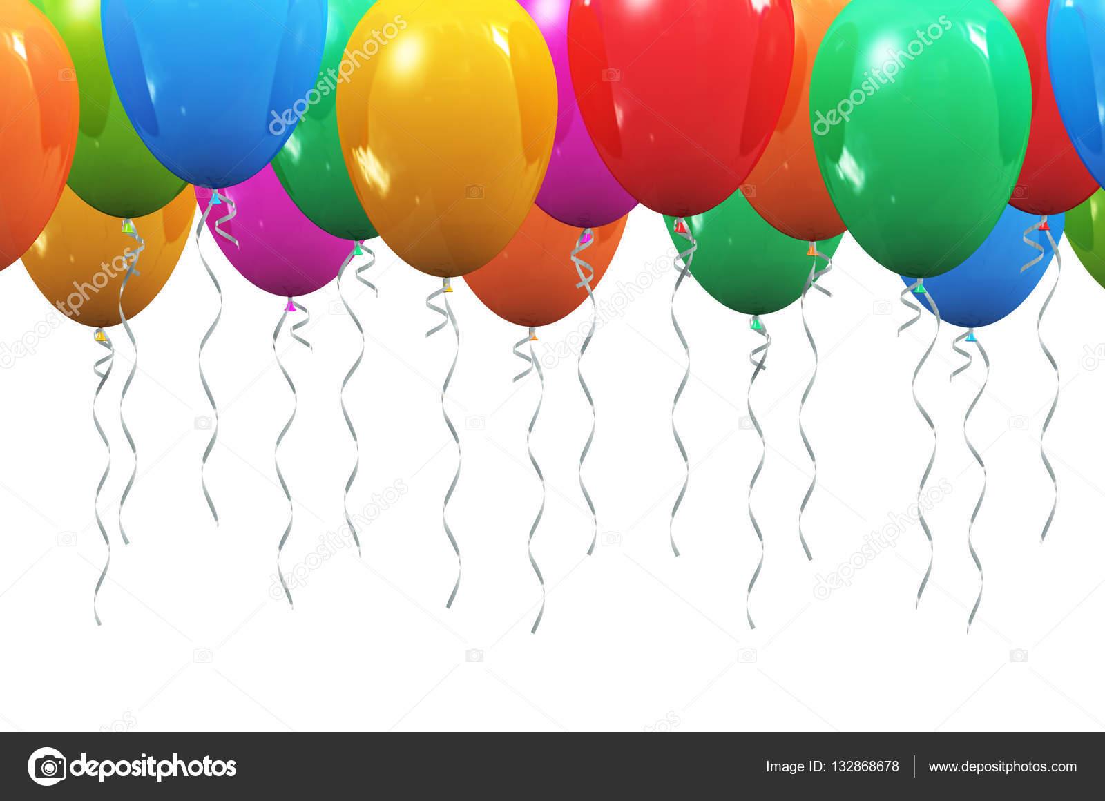 картинки шарики на белом фоне картинки