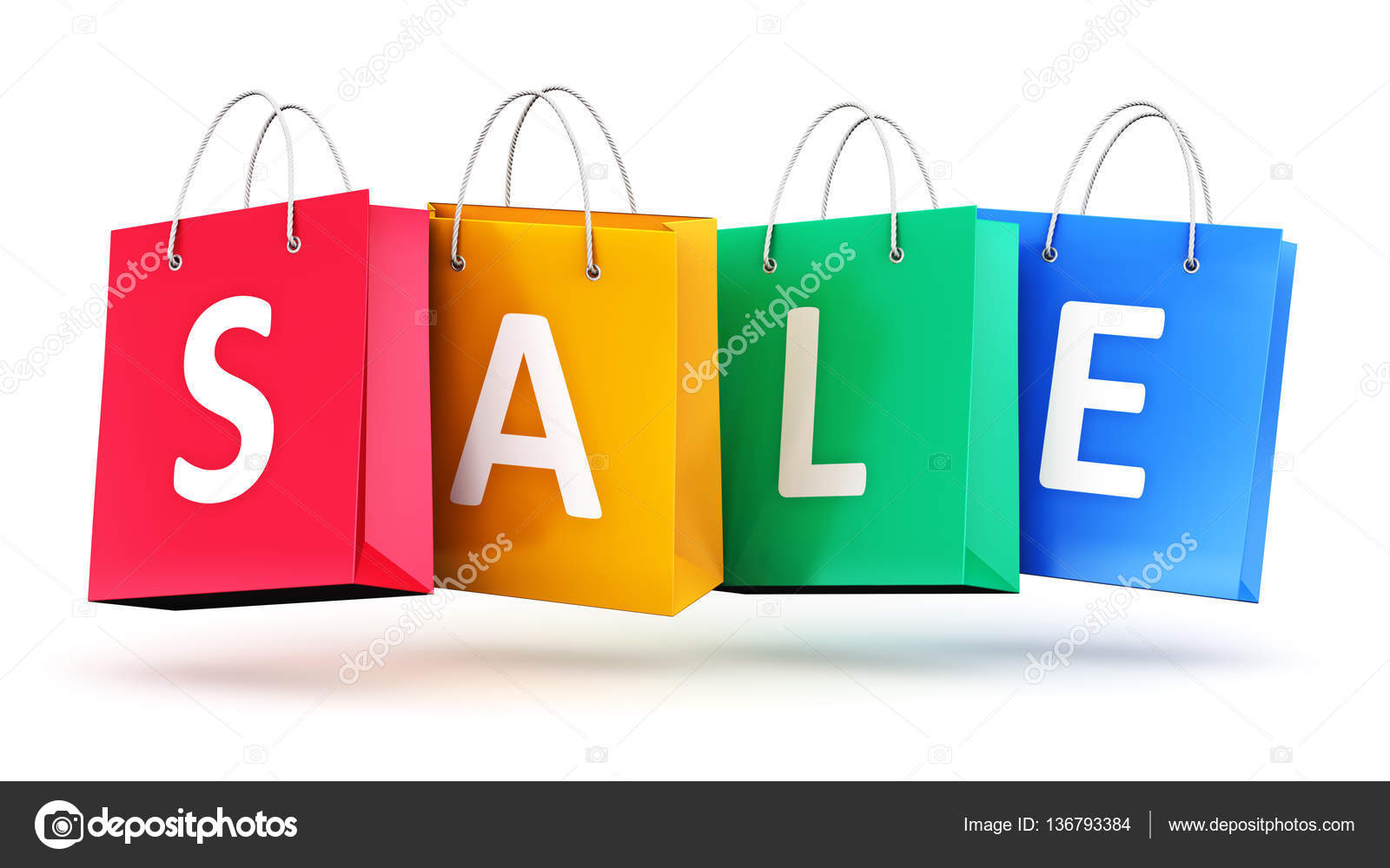 paper bags for sale online