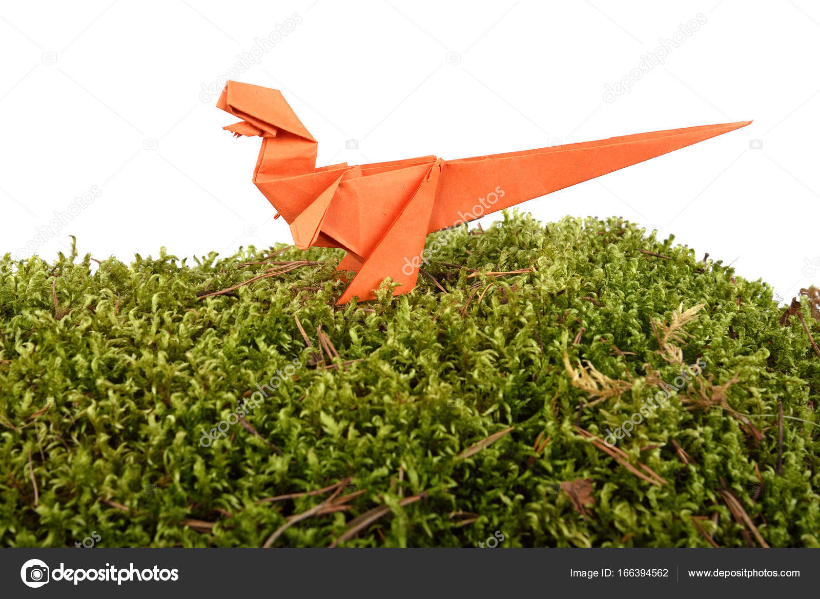 Origami World Records | 1168x1600
