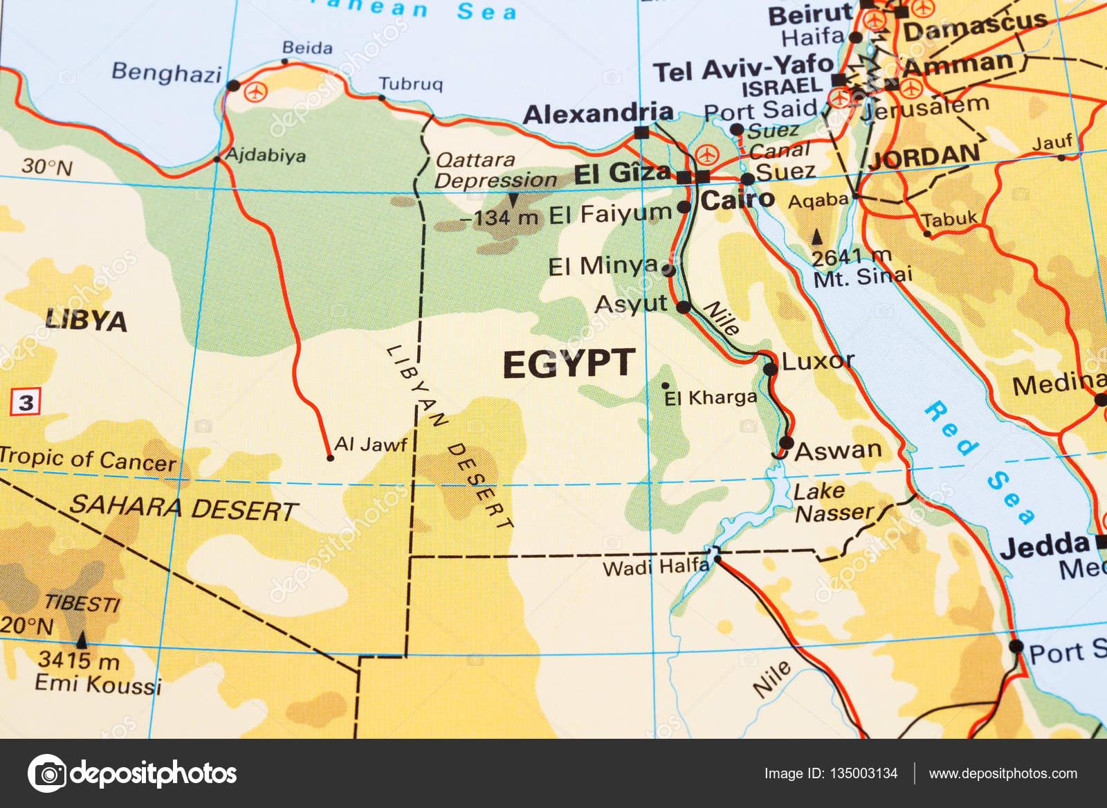 World Map Suez C Egypt Gallery Diagram Writing Sample