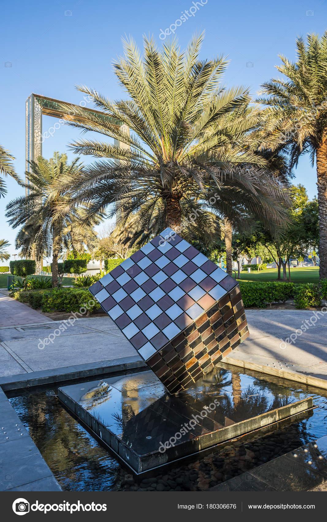 Dating Verenigde Arabische Emiraten