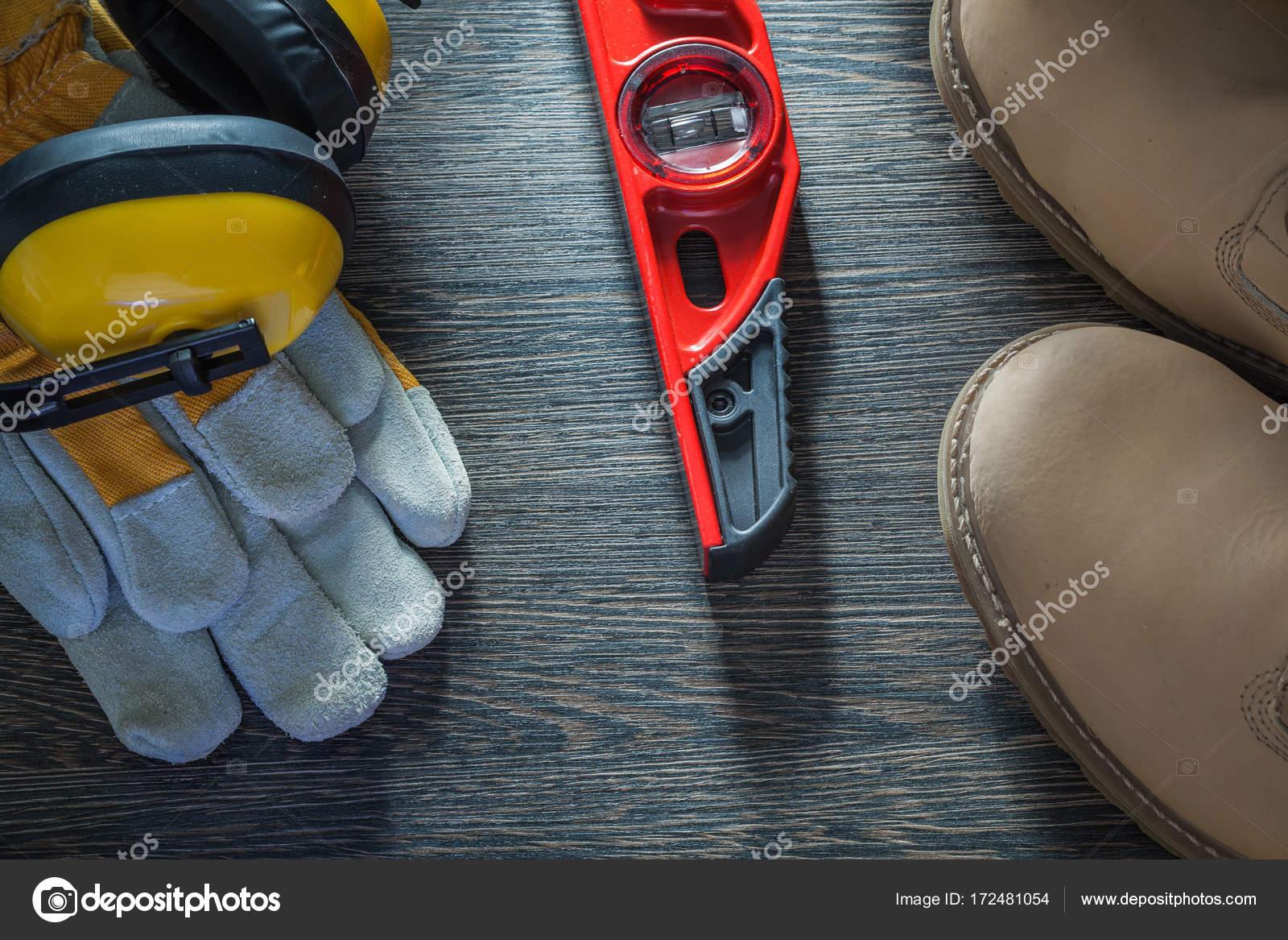 Finden Sie Hohe Qualität Wasserdicht Kajak Stiefel