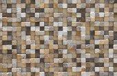 písek textury kamene