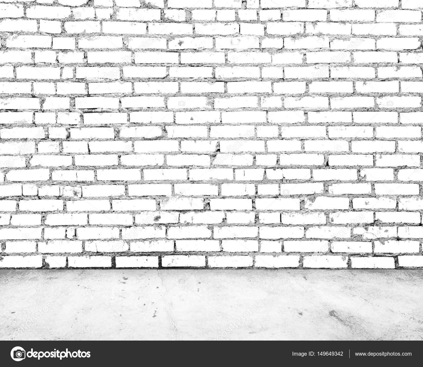 mur de briques blanches photographie pakhnyushchyy 149649342. Black Bedroom Furniture Sets. Home Design Ideas