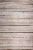 dřevo prkna textura