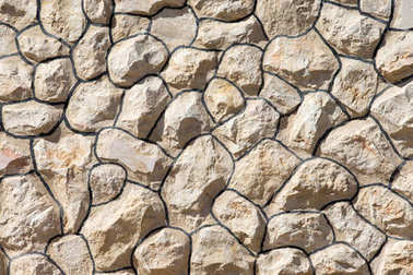 stone wall background, architectural texture