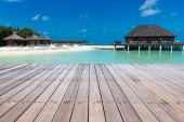 Fotografie Letní cestování a cestovní ruch, prázdninové destinace
