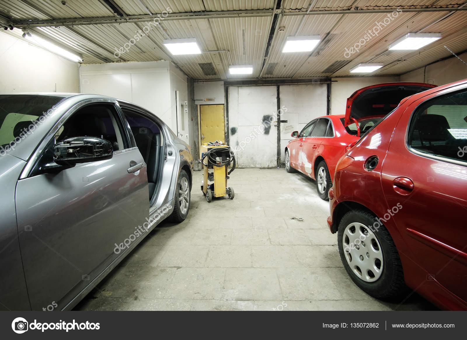 a Crashed cars — Stock Photo © uatp12 #135072862