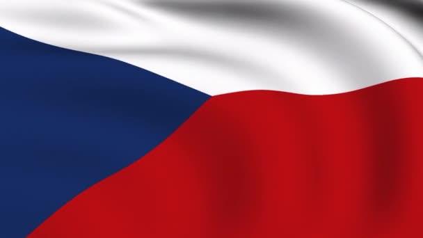 Plující pod vlajkou České republiky tvořili