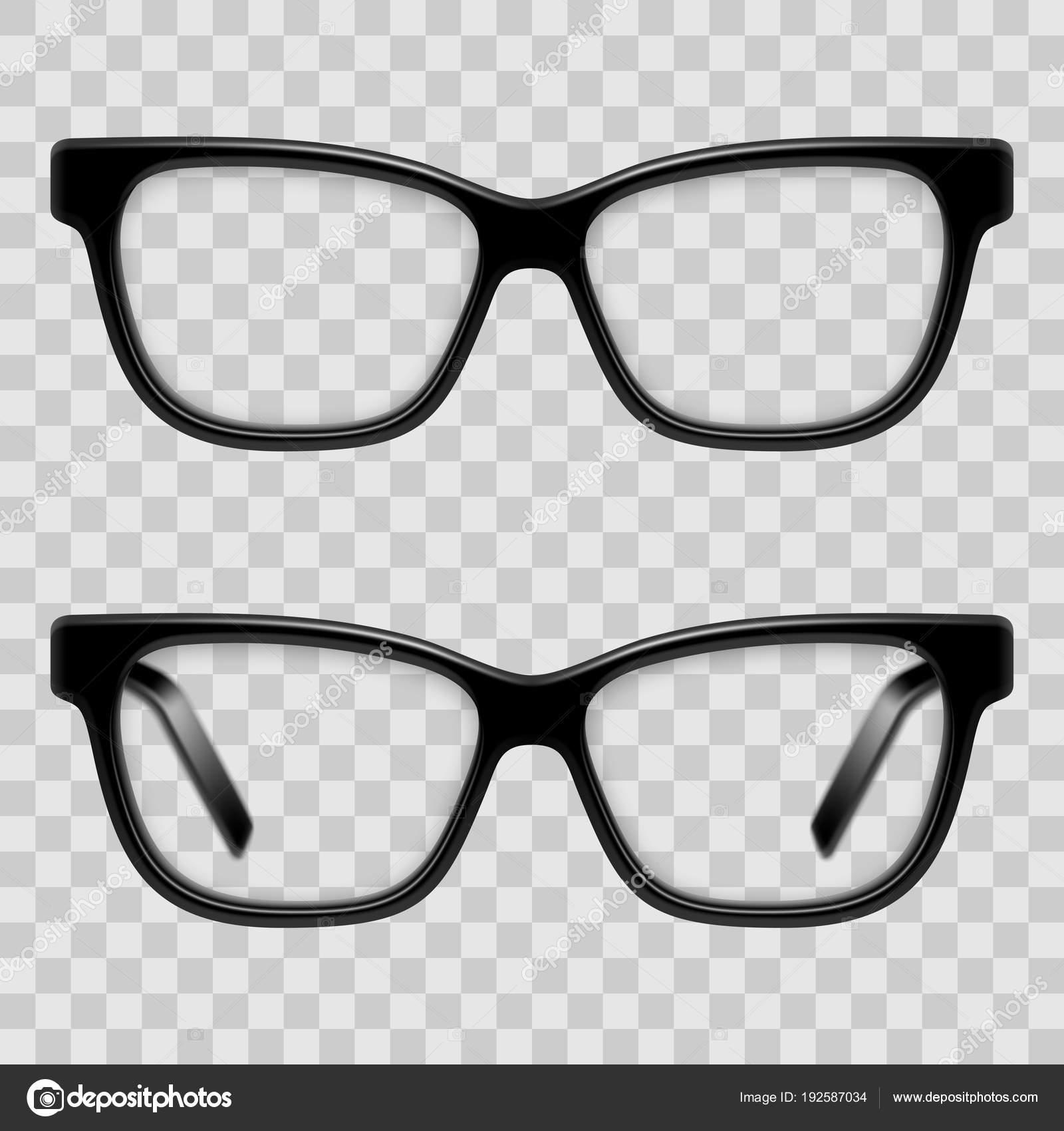 Charmant Gerahmte Brille Bilder - Rahmen Ideen - markjohnsonshow.info