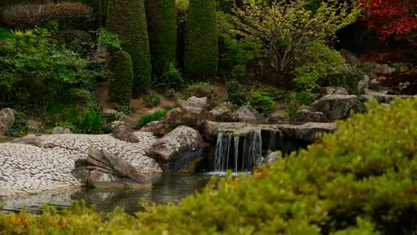 Waterval In Tuin : Waterval tuin garden