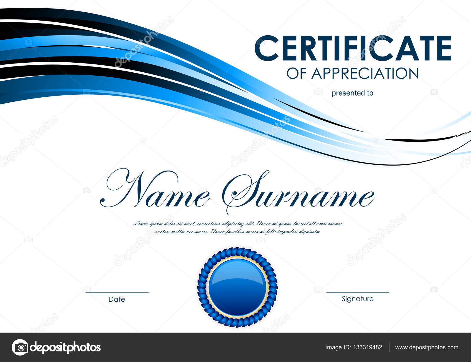 depositphotos_133319482-stock-illustration-certificate-of-appreciation-template.jpg