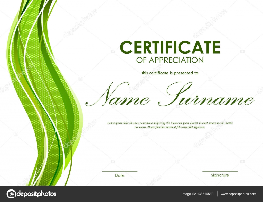 depositphotos_133319530-stock-illustration-certificate-of-appreciation-template.jpg