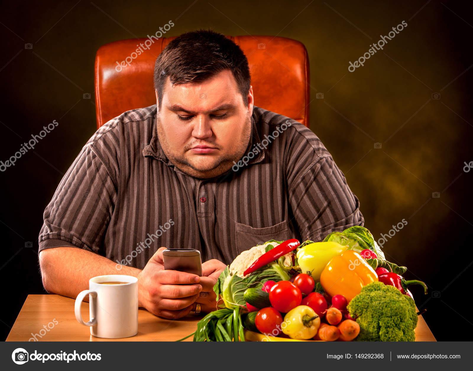 Diete Per Perdere Peso Uomo : Kg per dimagrire bisogna vincere i propri demoni altro che