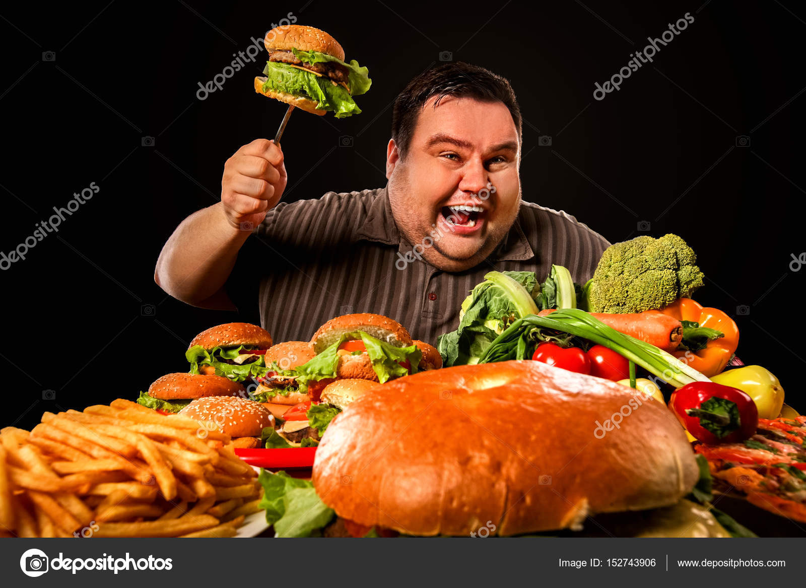 Usn 12 week weight loss plan