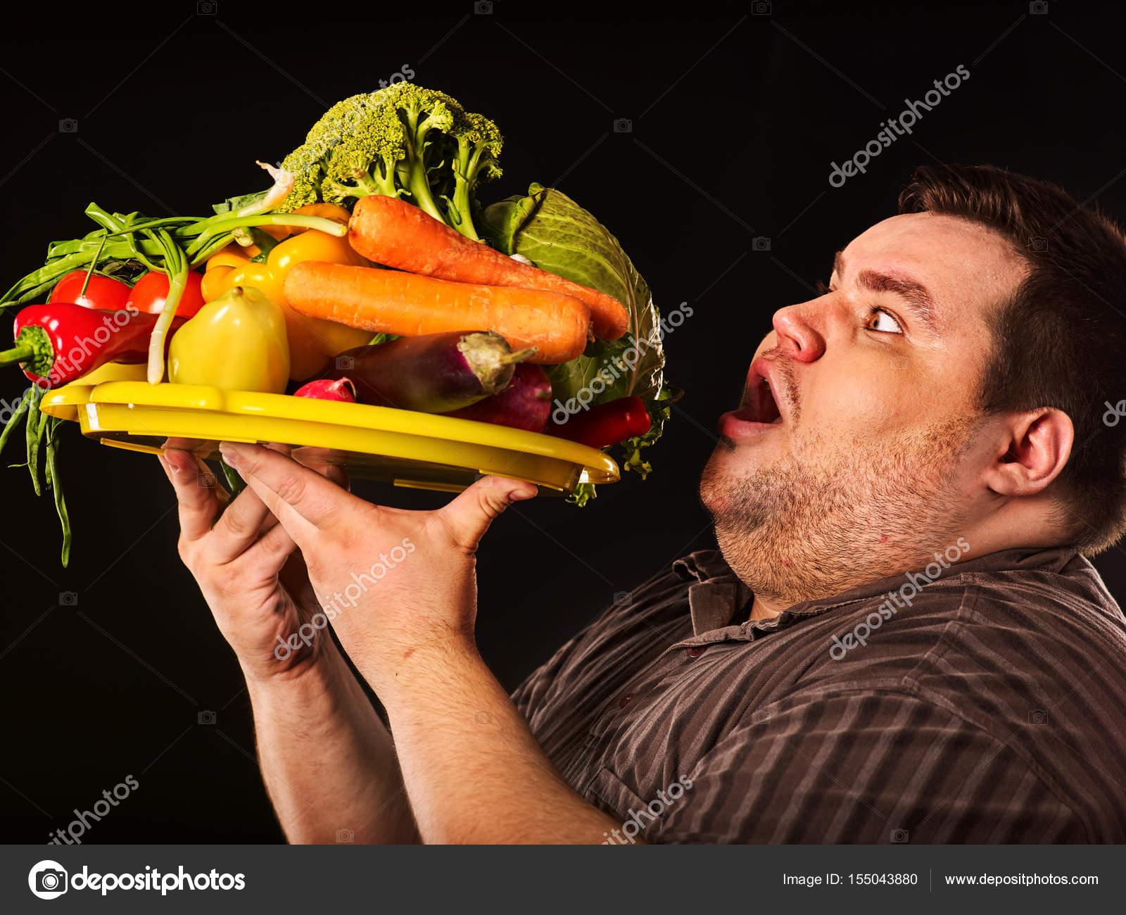 Diete Per Perdere Peso Uomo : Dieta rapida giorni per perdere peso unadonna