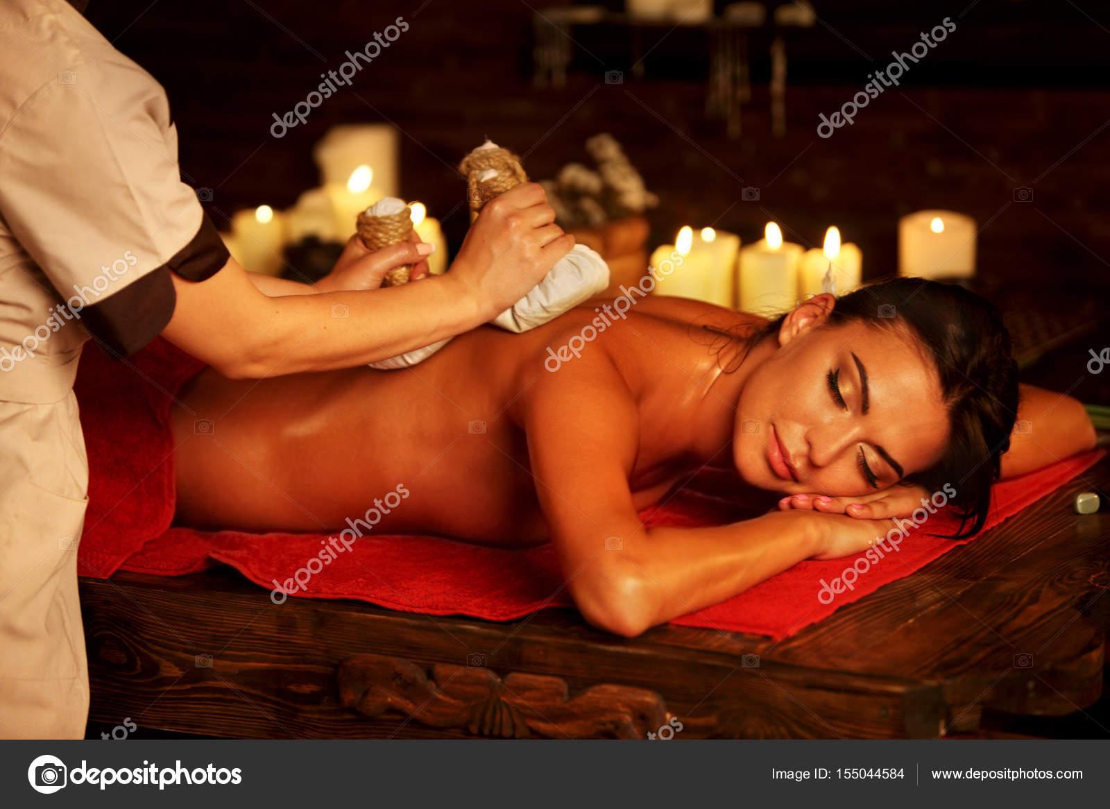 Hot girl spa, virginity black women