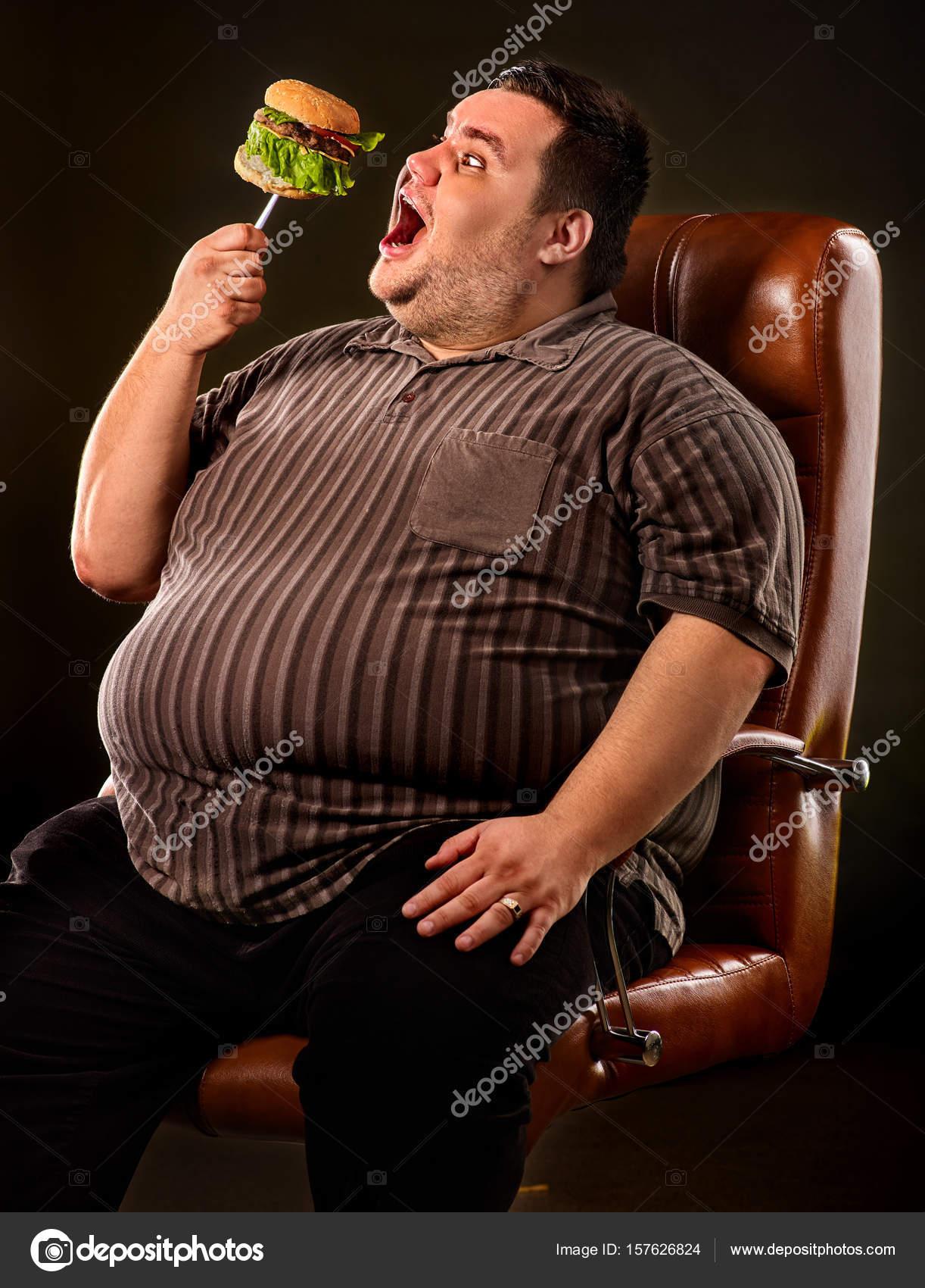 obesitas type 2