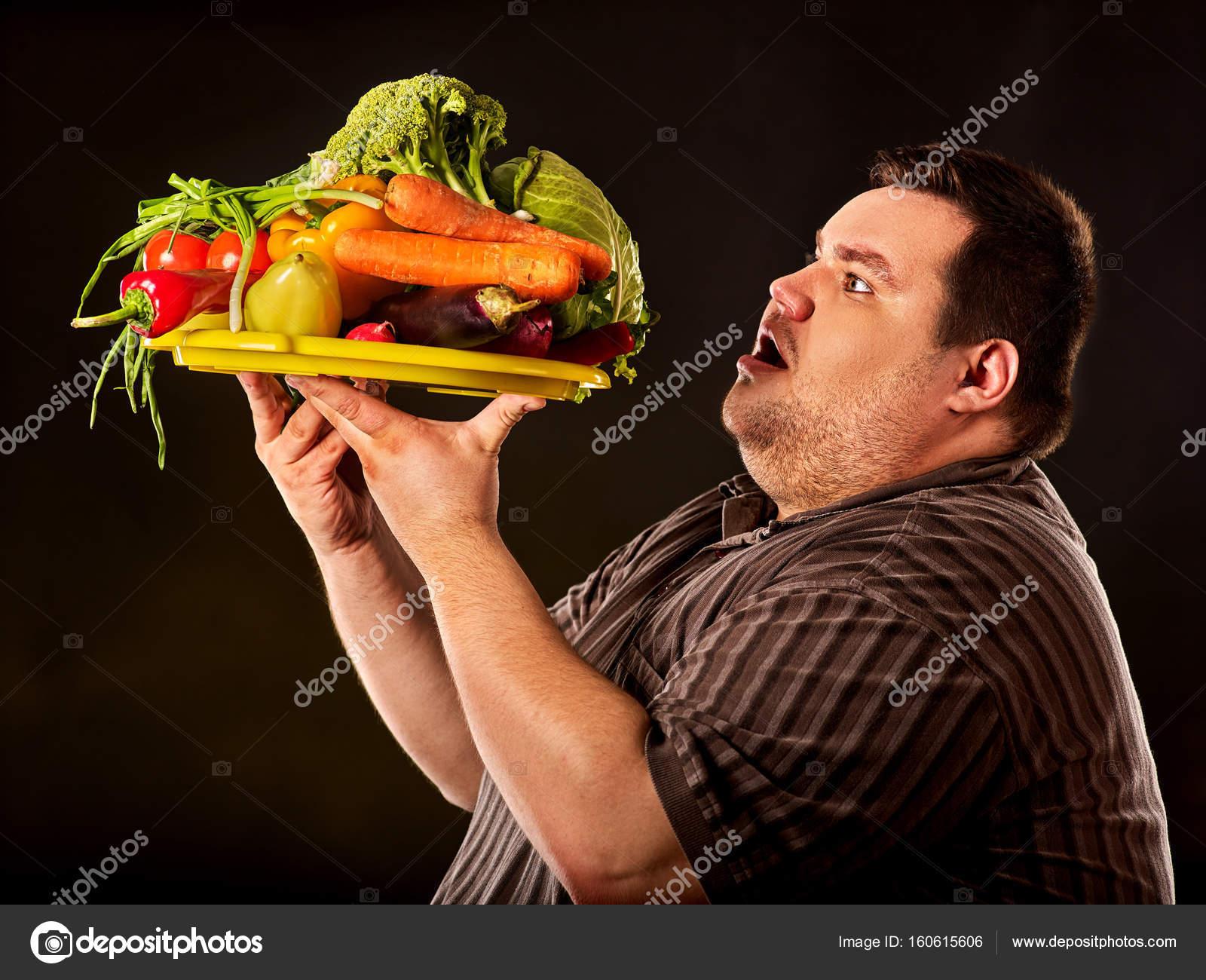 Diete Per Perdere Peso Uomo : Perdere peso per gli uomini dietonus