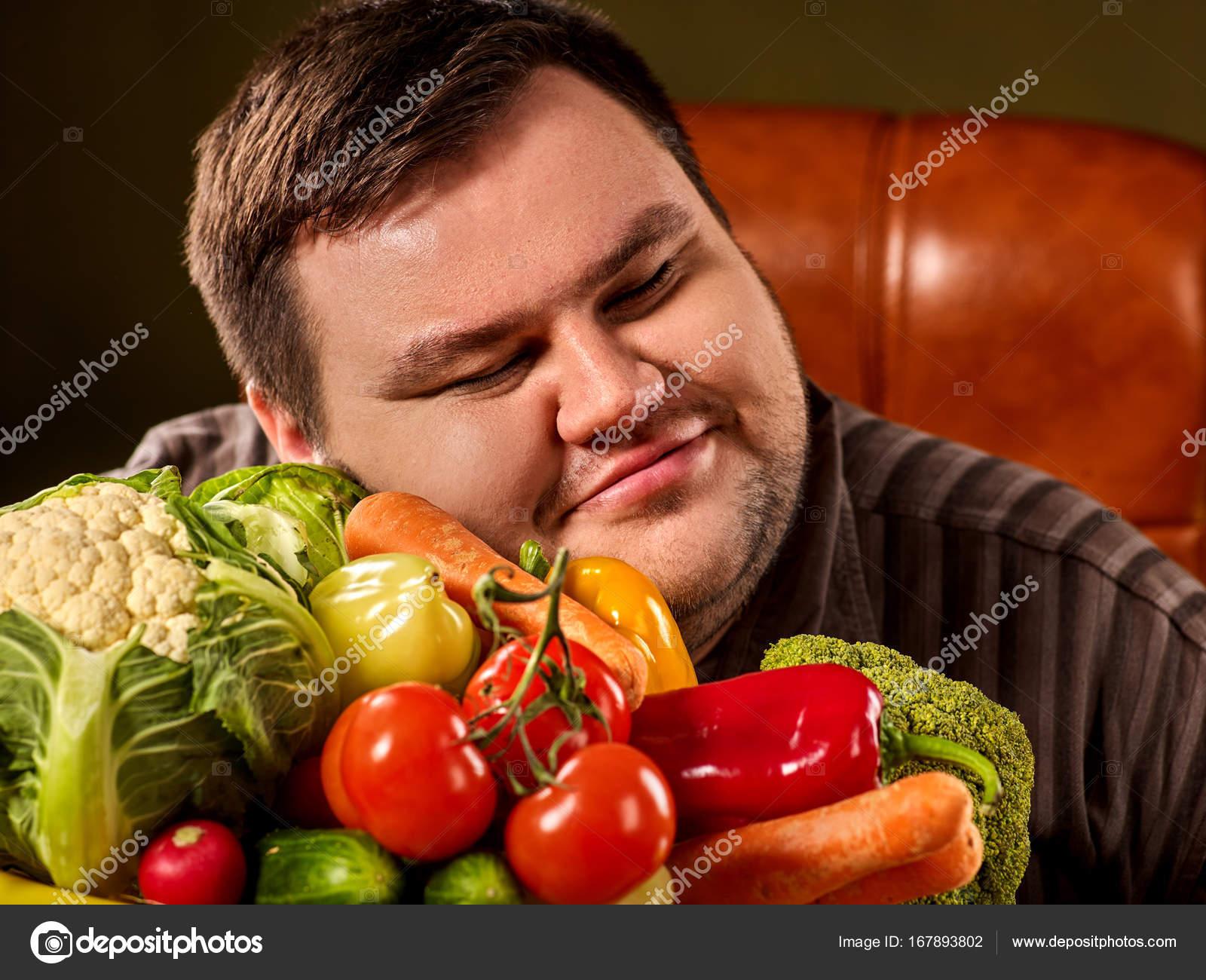 Diete Per Perdere Peso Uomo : Dieta del lunedì e del martedì per dimagrire chili ma
