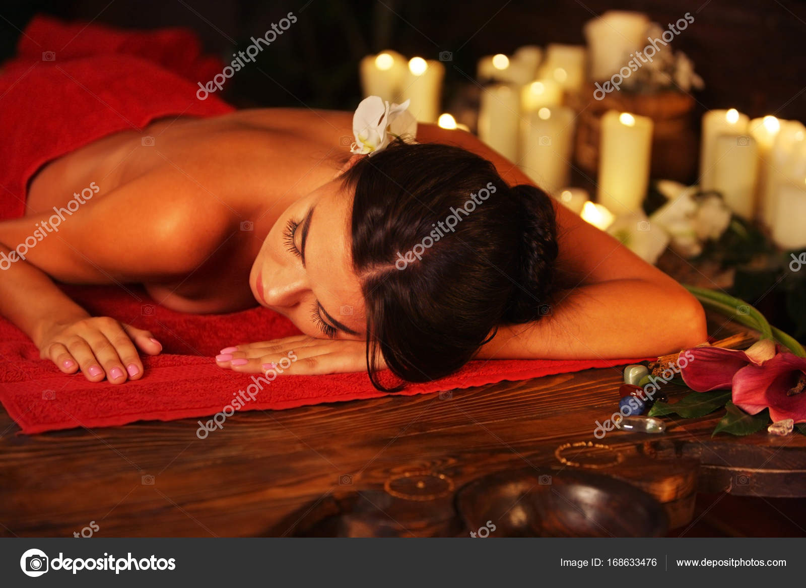 Кормящей девушки элитный салон массажа профессиональное съемка порно