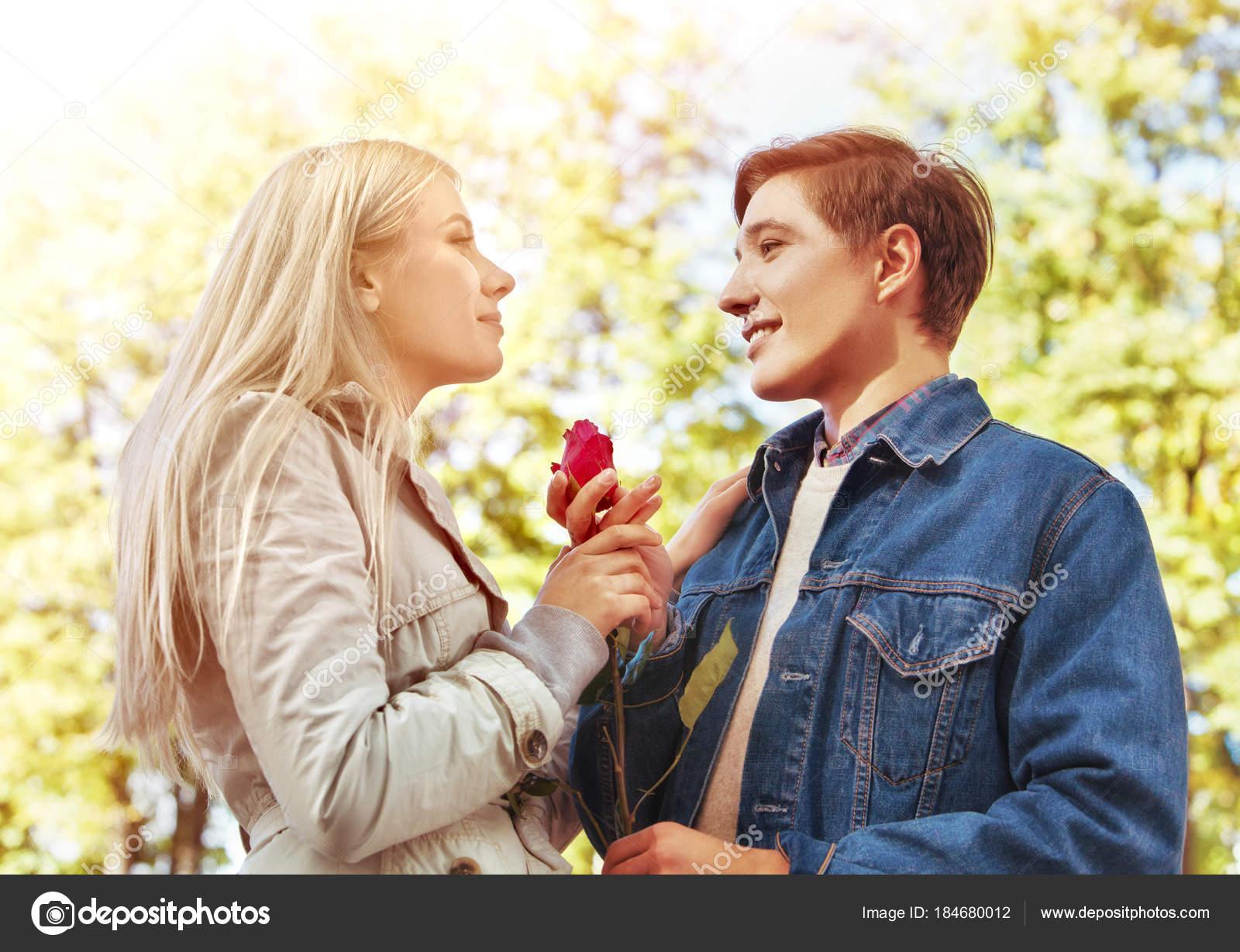 Взрослых пара сайт для на знакомства пару