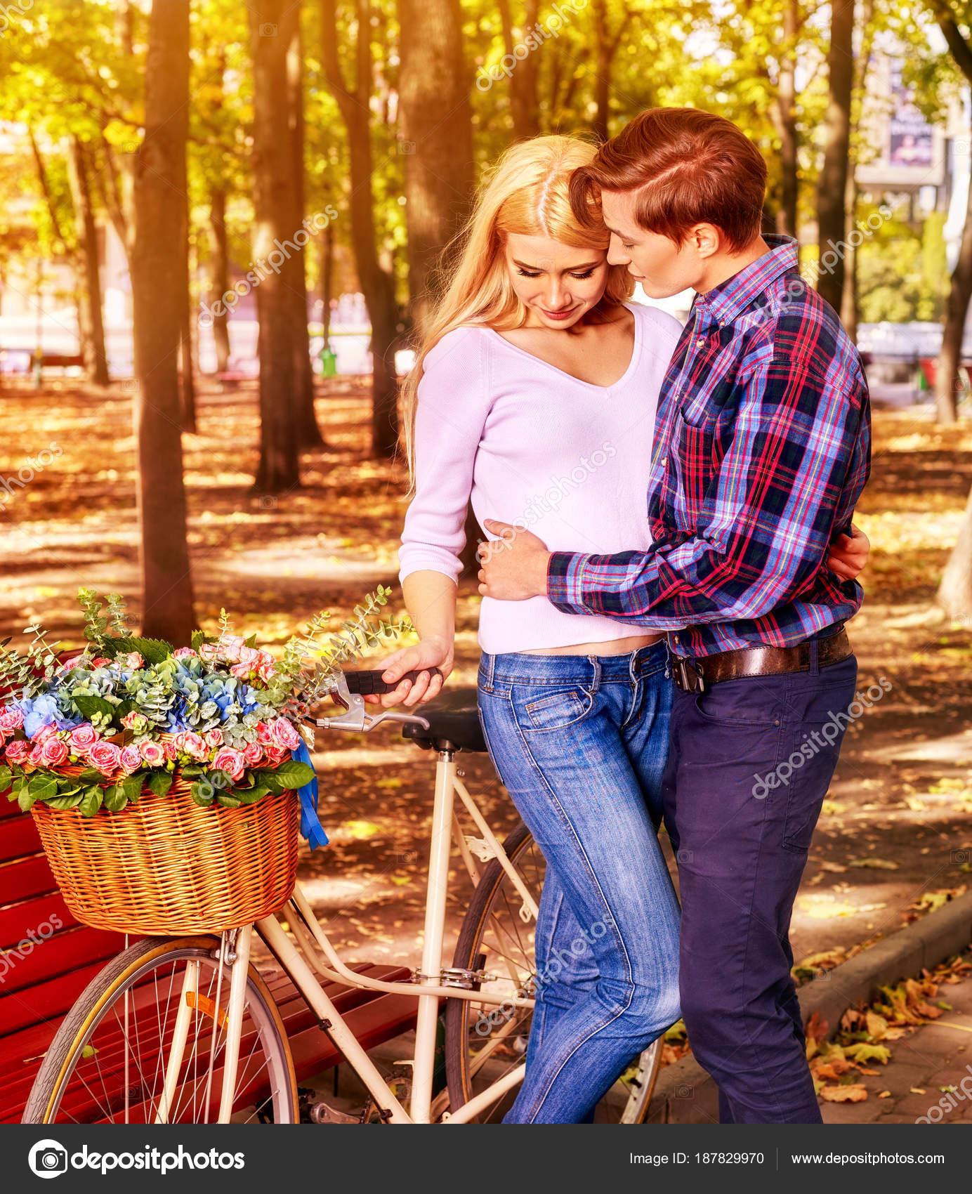 ραντεβού και φιλιάδιακοπές σεξ εφαρμογή