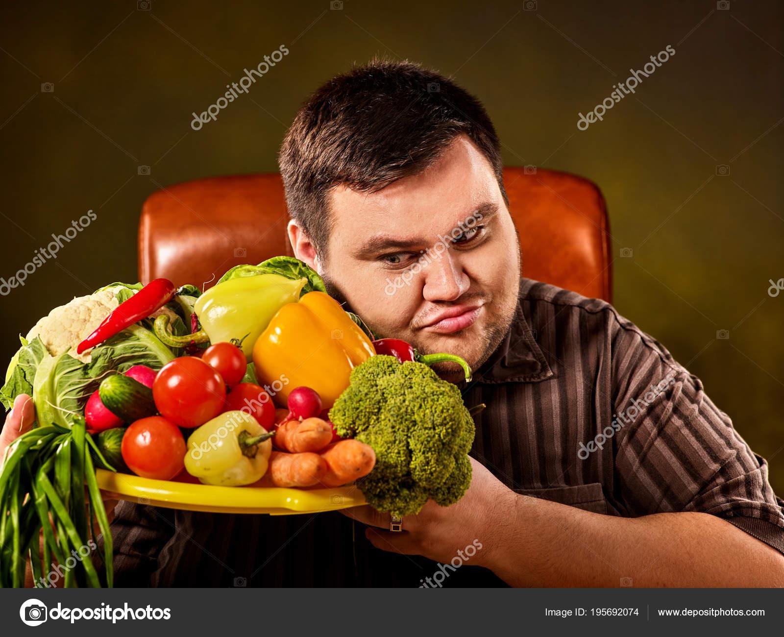 gezonde voeding dieet