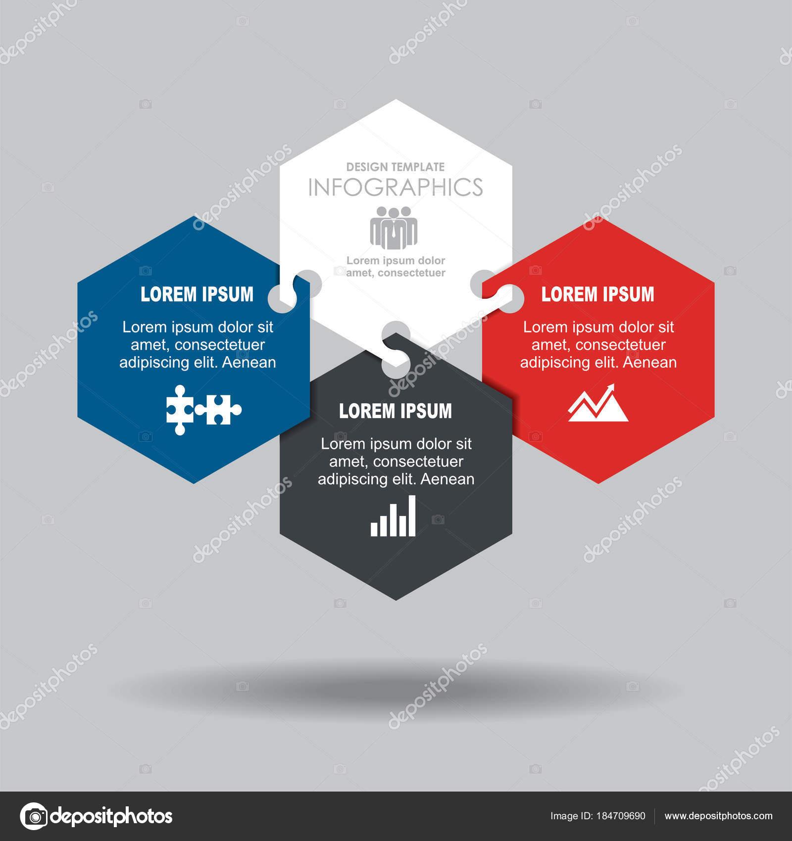 Wunderbar Hausreinigungswiederaufnahme Beispiele Ideen - Entry Level ...