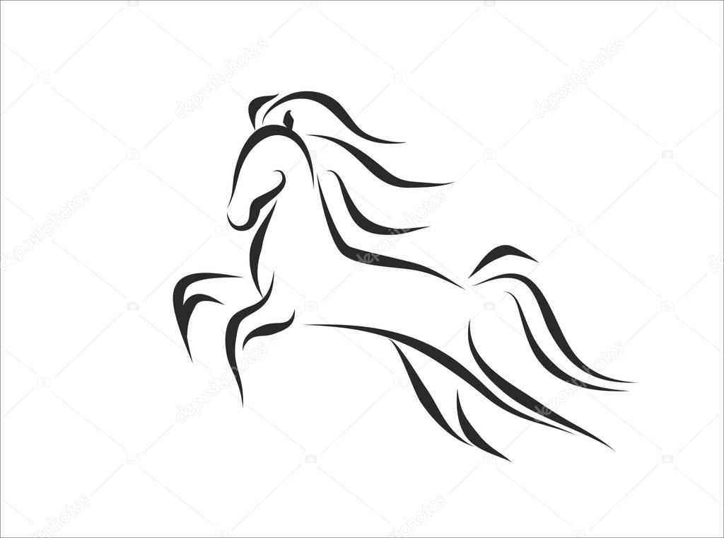 Extreem symbool van vrijheid — Stockfoto © DmylaKl #128990464 #SR01