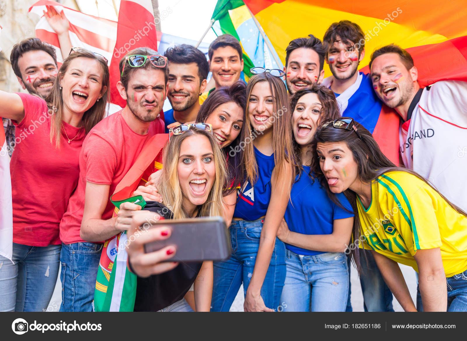 Вечеринки вьетнамских студентов смотреть #2