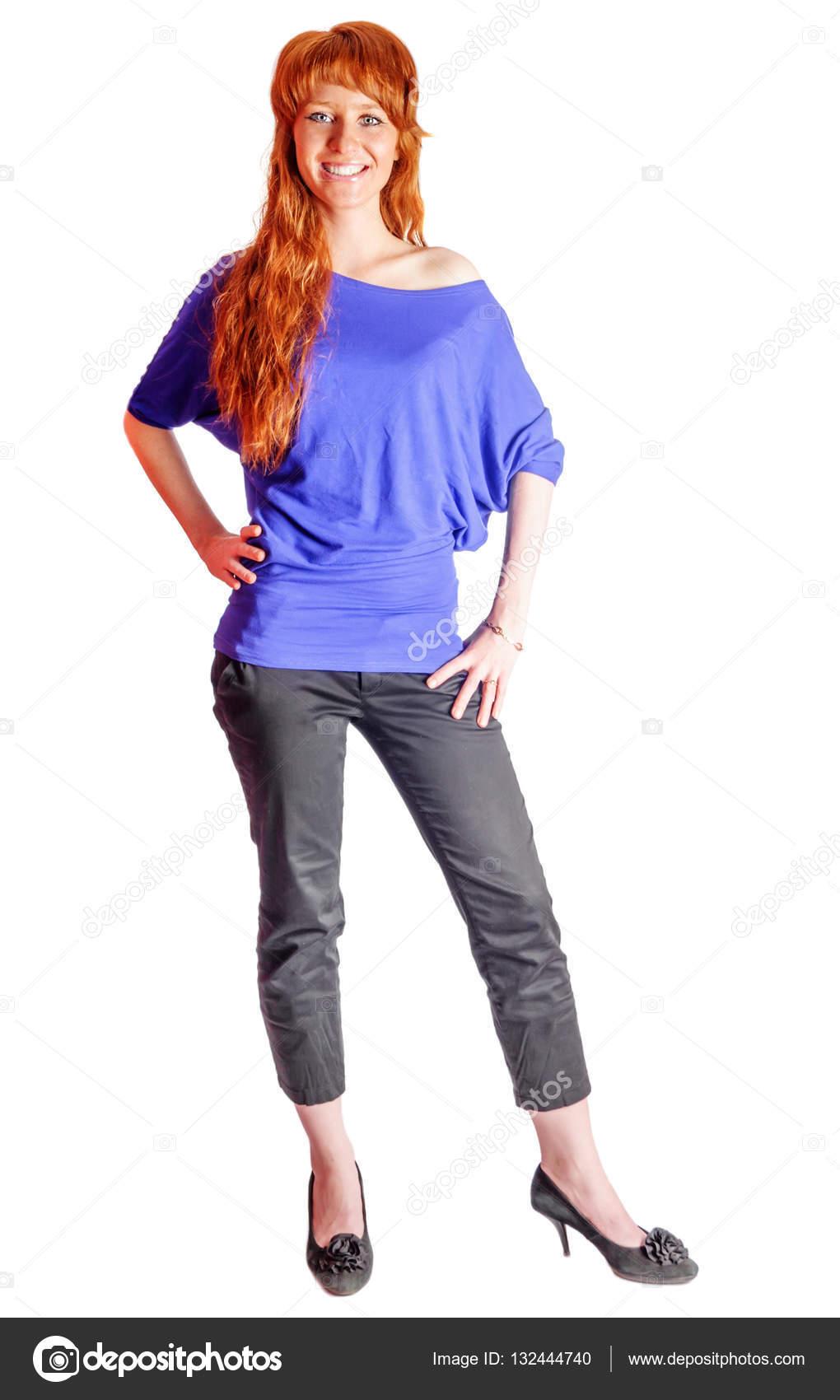 standing-redhead-beautifulteen-sex