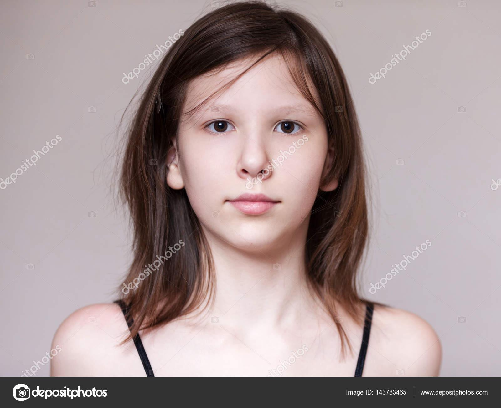 Teen cought sex